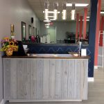Hairspray Salon Woodstock Virginia 22664